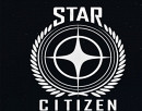 Новость Бюджет Star Citizen достиг 21 млн. долларов