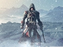 Новость Assassin's Creed: Rogue выйдет на PC