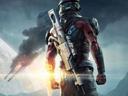 Новость BioWare не хватило денег на двуполые расы в Mass Effect: Andromeda