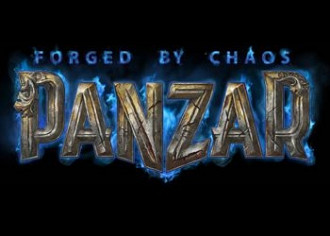 Обложка для игры Panzar: Forged by Chaos