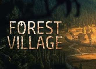 Обложка игры Life is Feudal: Forest Village