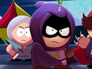 Новость Релиз South Park: The Fractured But Whole перенесли на 2017 год