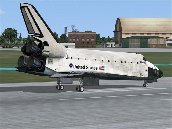 space shuttle mission 2007 activation code - photo #14